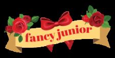 Fancy Junior