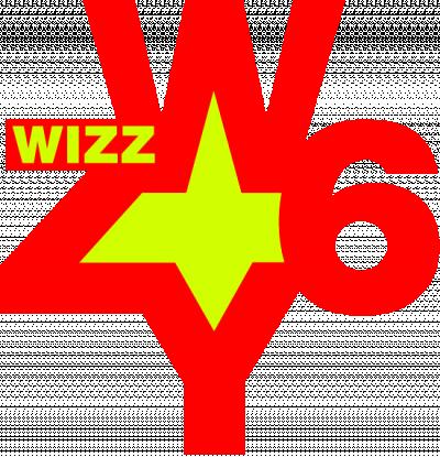 W6YZ (Wizz)