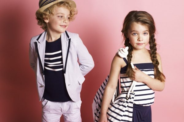 97106-kids-fashion-kids-fashion